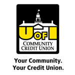 Sponsor 6A: Kids Dash: U of Iowa Credit Union