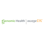 Sponsor 5E: Silver: Genomic Health
