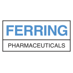 Sponsor 4E: Gold: Ferring Pharmaceuticals