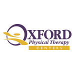 Sponsor 5F: Silver: Oxford Physical Therapy