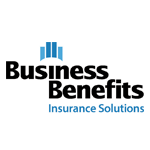 Sponsor 5A: Silver: Business Benefits