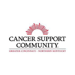 Sponsor 7A: Bronze: Cancer Support Community