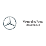 Sponsor 3A: Platinum: Mercedes Benz of Fort MItchell