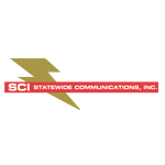 Sponsor 5H: Silver: Statewide Communications