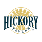 Sponsor 5E: In-kind: Hickory Tavern