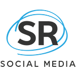 Sponsor 6D: In-Kind: SR Social Media