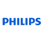 Sponsor 5H: Silver: Philips
