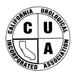 Sponsor 5A: Silver: California Urological Association