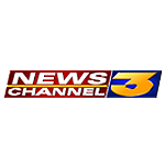 Sponsor 6A: In-Kind: News Channel 3