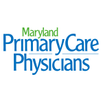 Sponsor 7A: Bronze: Maryland Primary Care