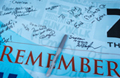 eCard - Remember Sign